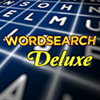 Wordsearch Deluxe